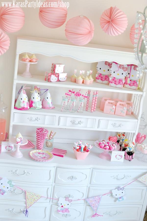 Hello-Kitty-Birthday-Party-via-Karas-Party-Ideas-Ideas-www.KarasPartyIdeas.com-shop-1701