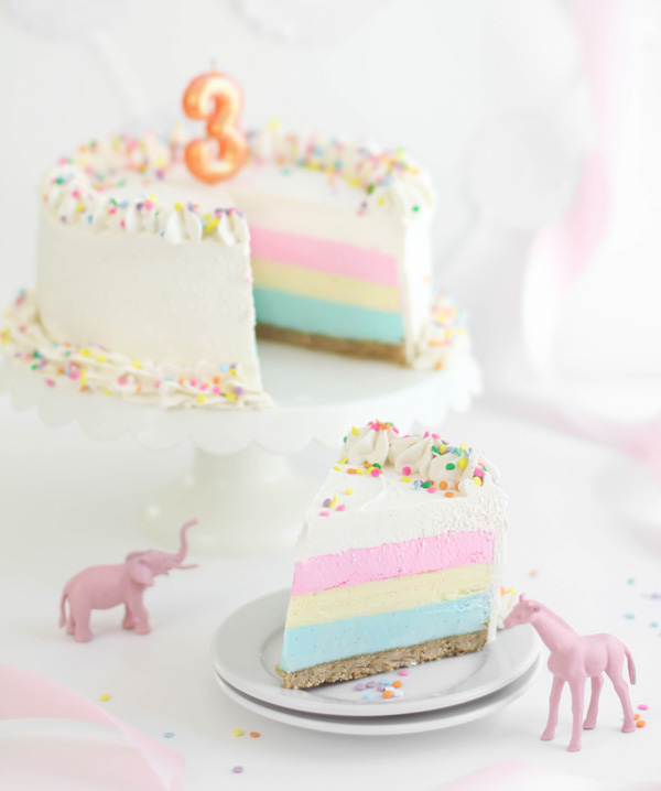 SprinkleBakes+3rd+Birthday+Tri-color+birthday+cheesecake+5