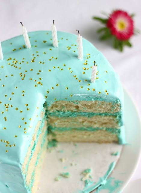 Cake+with+Layers+1