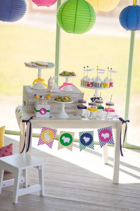 dessert-table-full-2-466x700