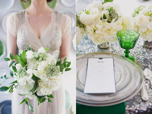 art-deco-emerald-wedding04